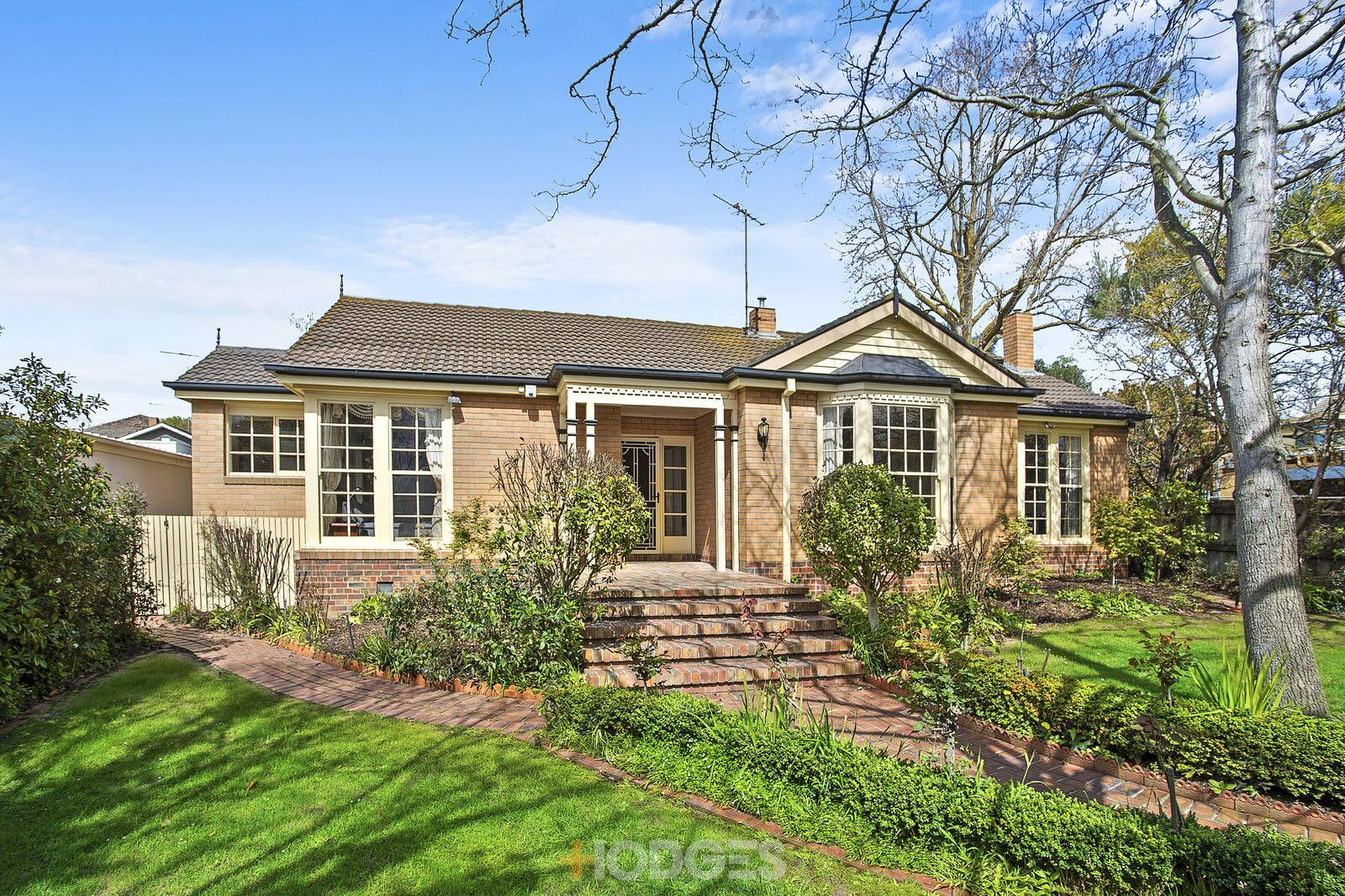 5 Queens Road, Newtown VIC 3220, Image 0
