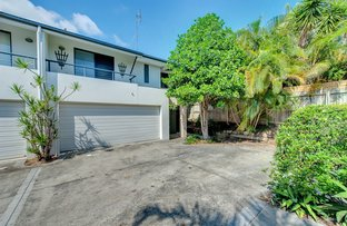 Picture of 4/212 Nerang Road, Southport QLD 4215