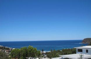 Picture of 5 Munyana Street, Copacabana NSW 2251