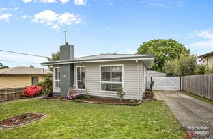 Picture of 15 Lincoln Street, Moe VIC 3825