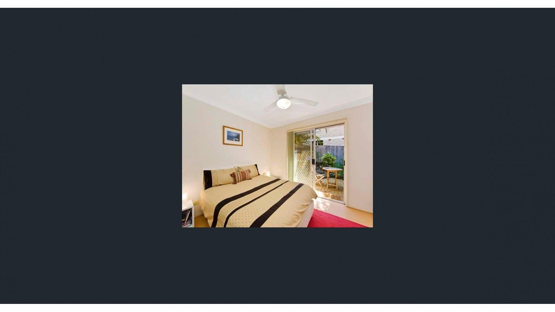 1/55 Pacific Parade, Dee Why NSW 2099, Image 1