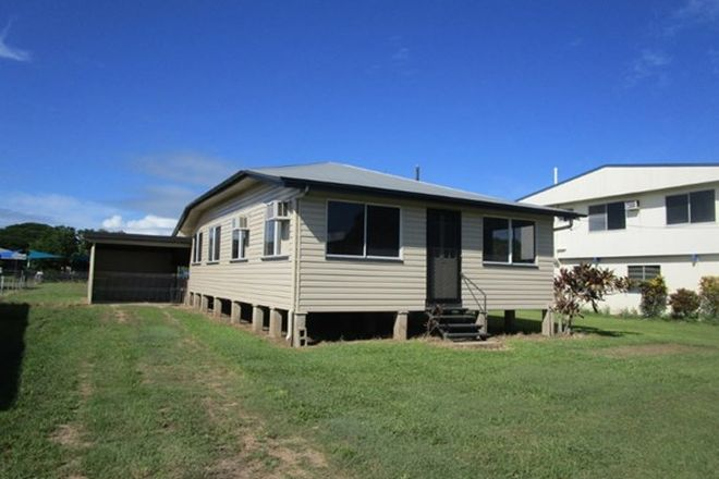 Picture of 25 Burke Street, INGHAM QLD 4850
