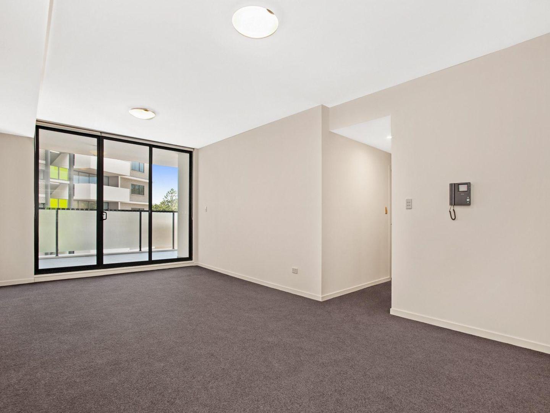 46/45 Bonar Street, Arncliffe NSW 2205, Image 0