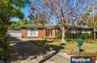 Picture of 6 Austral Court, Wheelers Hill VIC 3150