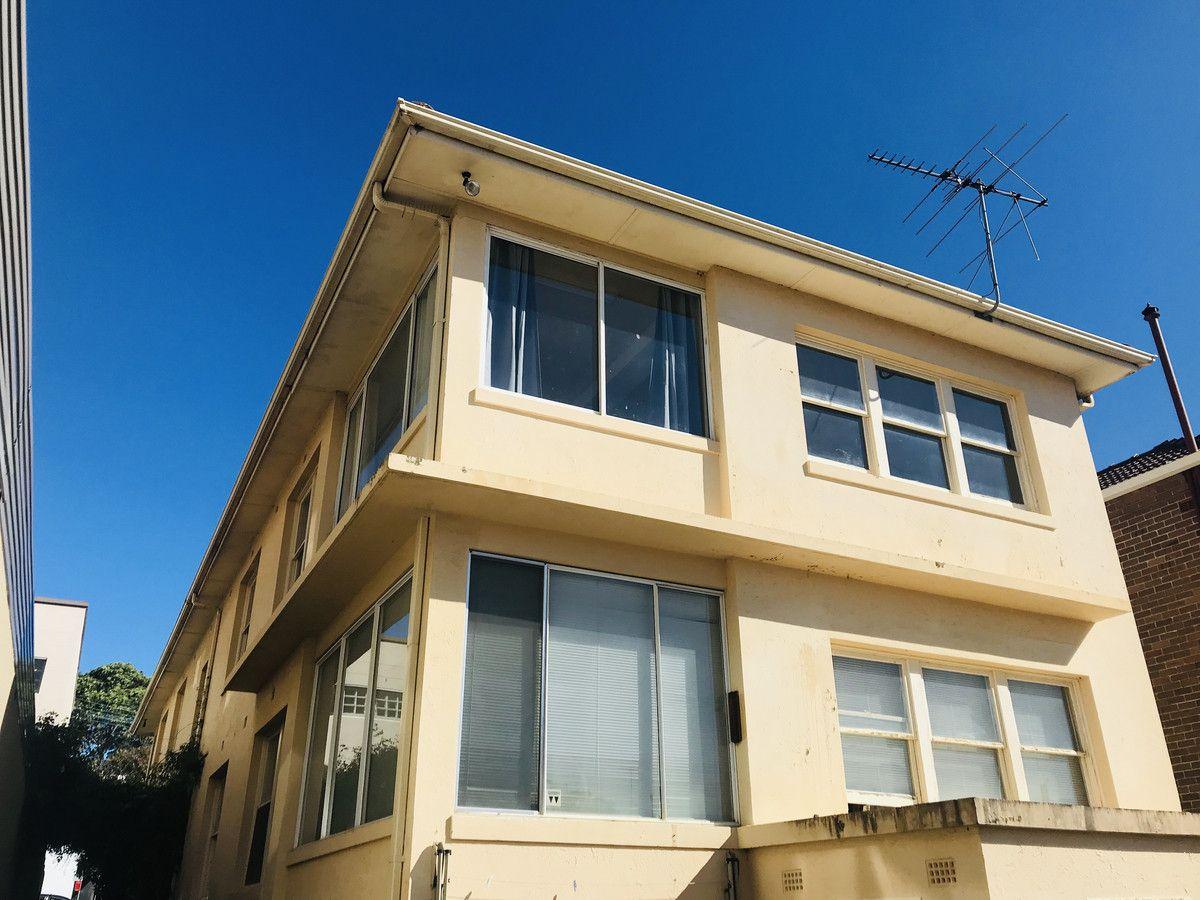 8 Ethel Street, Eastwood NSW 2122, Image 1