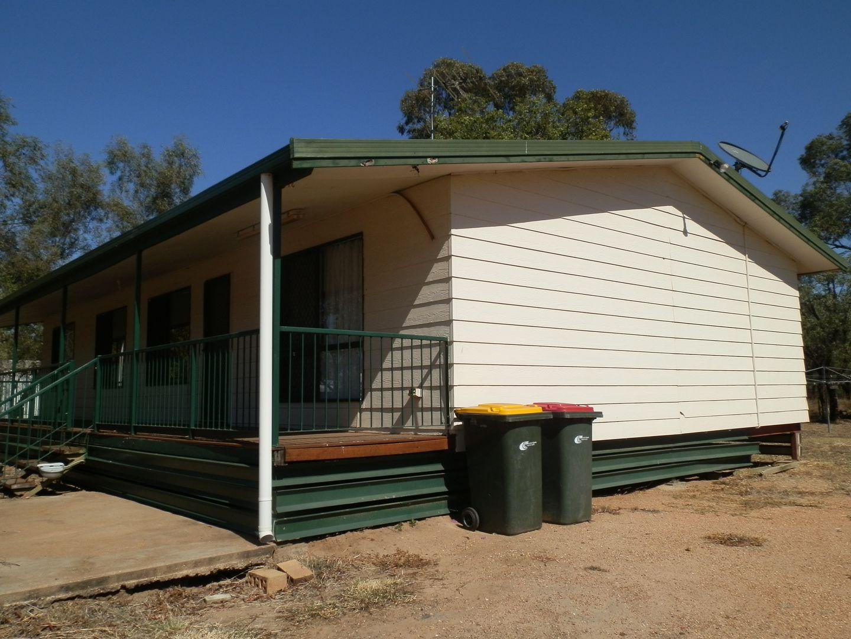 43 Tourmaline Road, Emerald QLD 4720, Image 2