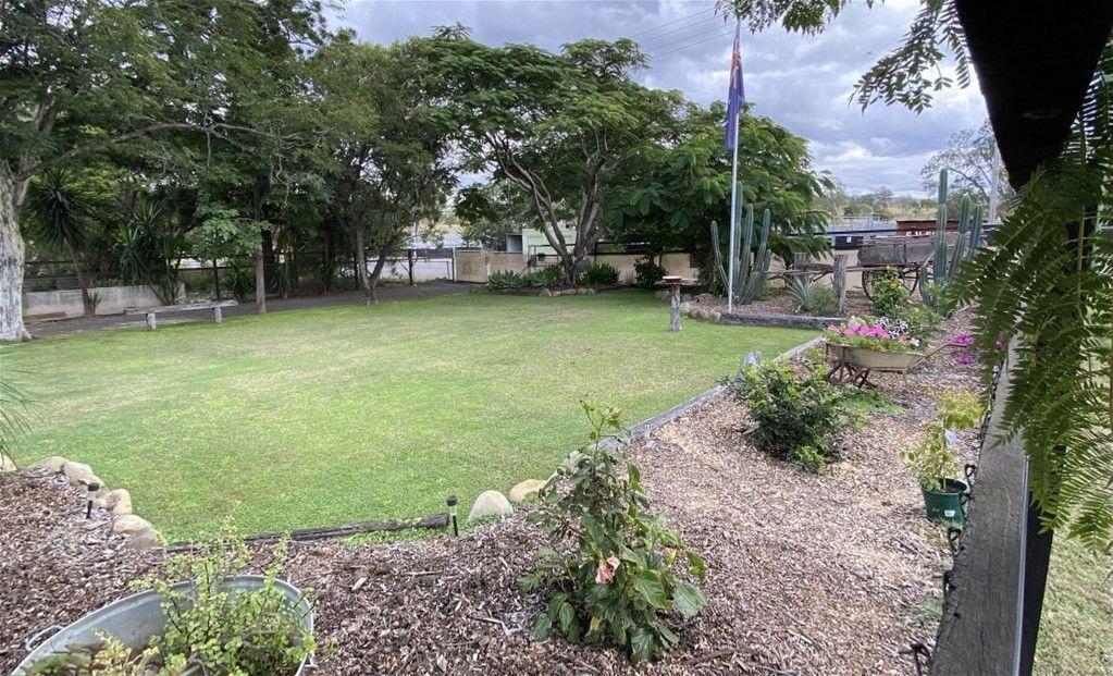 14 George Street, Toogoolawah QLD 4313, Image 2