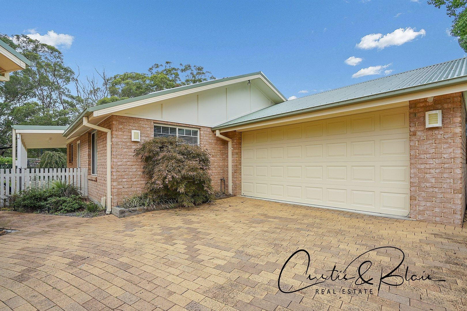32 Ford Avenue, Medowie NSW 2318, Image 1