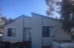 37 Green Street , Tamworth NSW 2340