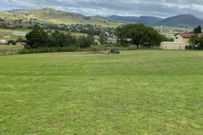 Picture of Lot 11 Poinsettia Street, KILLARNEY QLD 4373