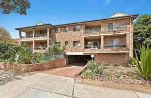 3/20-22 Graham Road, Narwee NSW 2209
