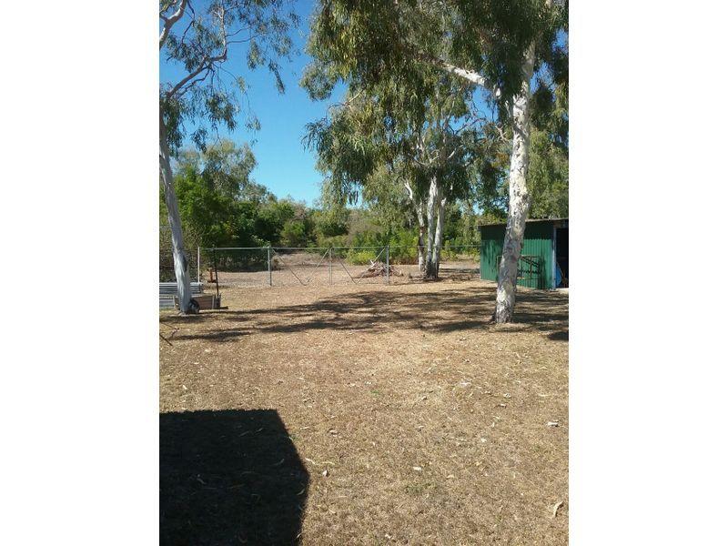 55 Henry St, Karumba QLD 4891, Image 2