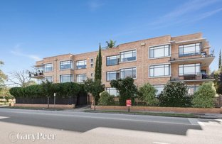 Picture of 10/124 Alma Road, St Kilda East VIC 3183
