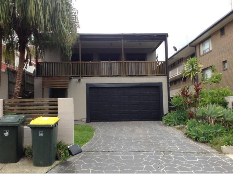 16 Lorne Street, Alderley QLD 4051, Image 0