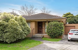 Picture of 4/2 Eastfield Road, Ringwood East VIC 3135