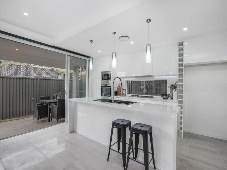 18 Torin Street, Marsden Park NSW 2765, Image 2