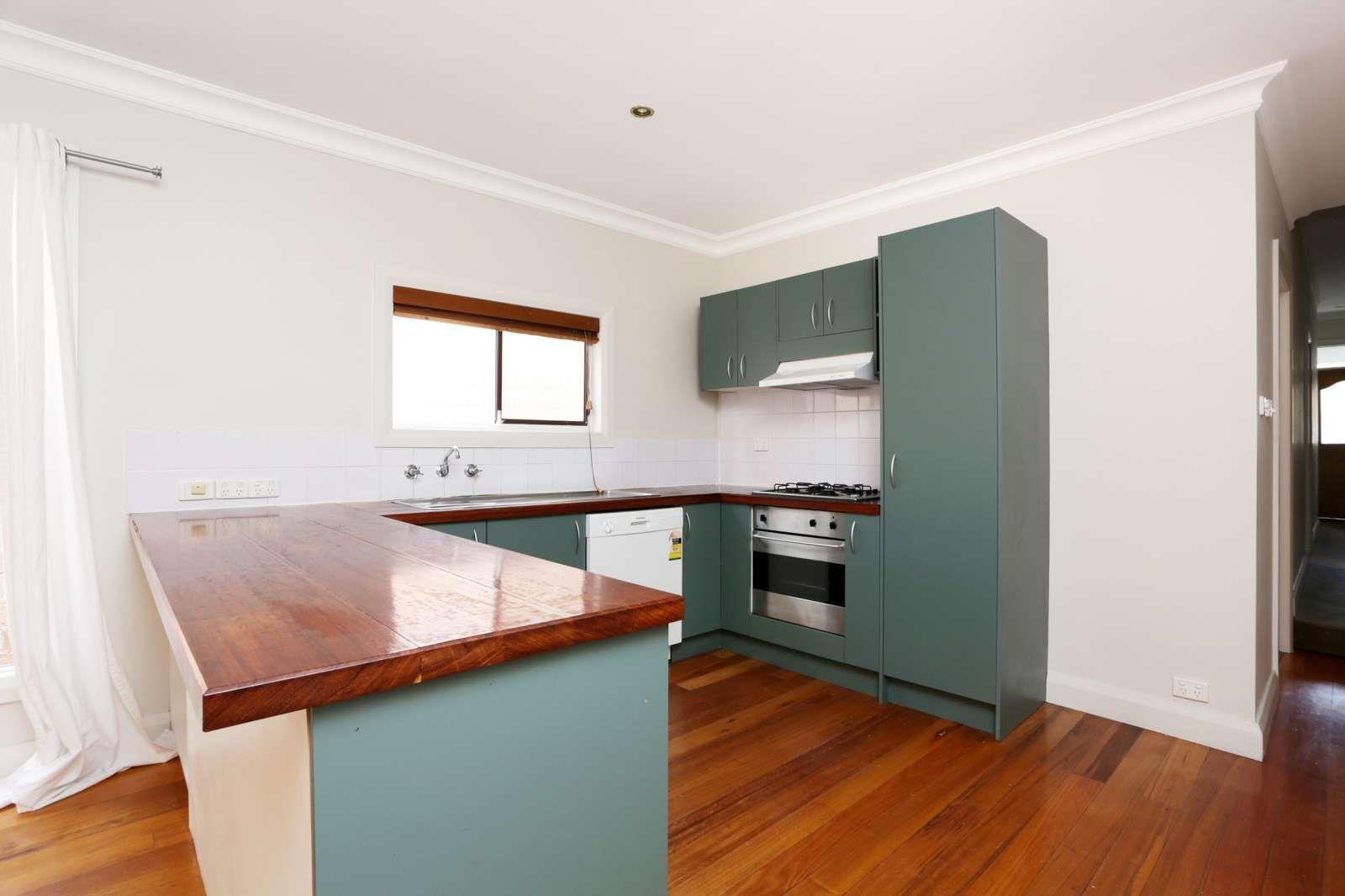 38 Curran St, North Melbourne VIC 3051, Image 1