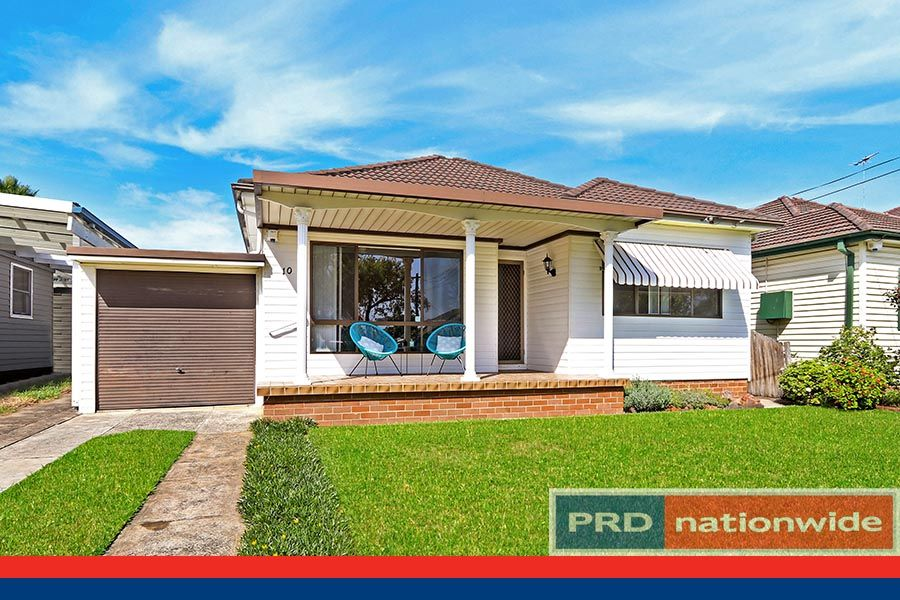 10 Russell Street, Riverwood NSW 2210, Image 0