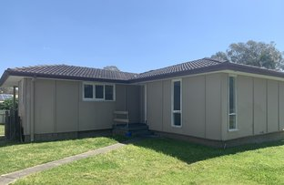 Picture of 59 Brown Street, Raymond Terrace NSW 2324