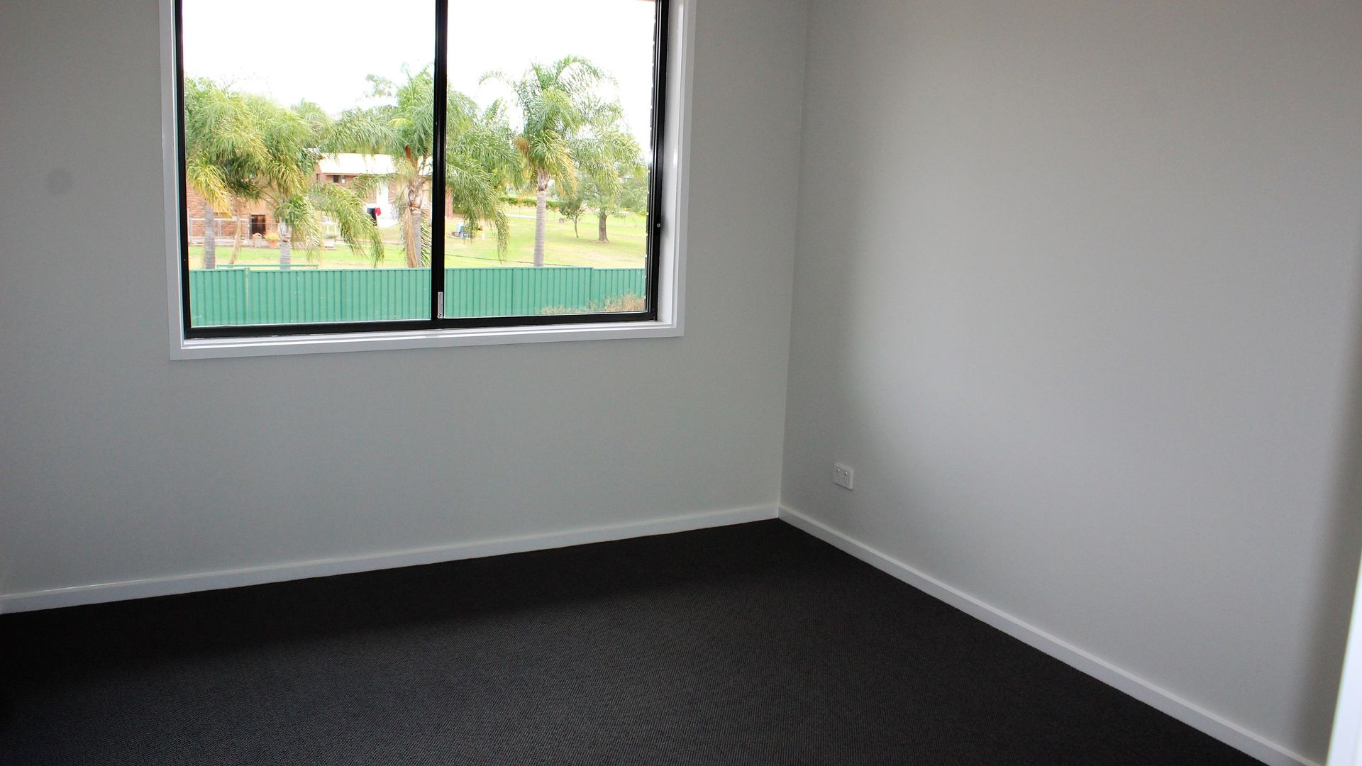 19A CHESTER STREET, Schofields NSW 2762, Image 2