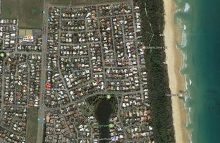 513 Nicklin Way, Wurtulla QLD 4575