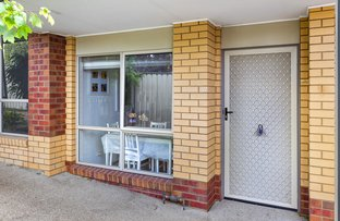 Picture of 37/96 Gisborne  Road, Bacchus Marsh VIC 3340