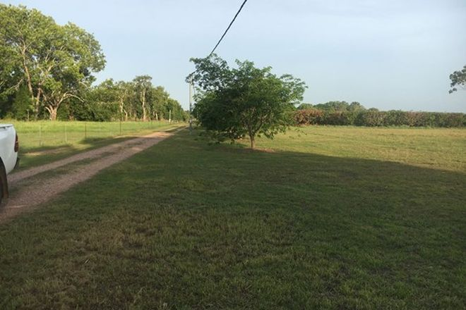 Picture of 596 Mocatto Road, ACACIA HILLS NT 0822