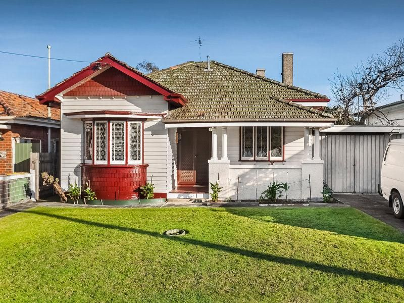 189 St Georges Road, Northcote VIC 3070, Image 0