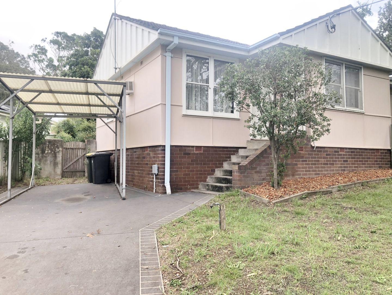 13 Wordsworth Avenue, Leumeah NSW 2560, Image 0