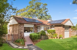 Picture of 49 Forest  Way, Frenchs Forest NSW 2086