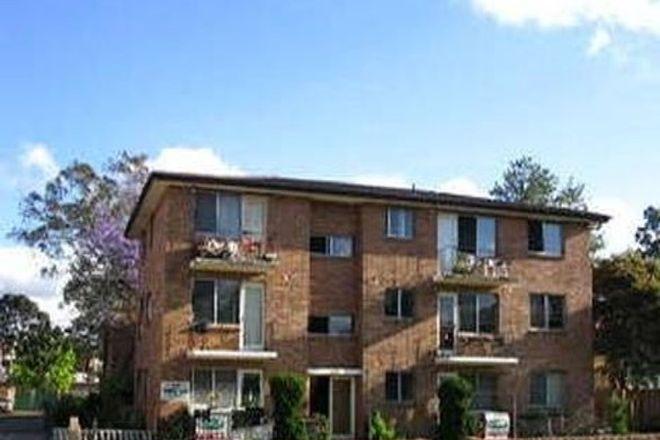 Picture of 23/272 River Avenue, CARRAMAR NSW 2163