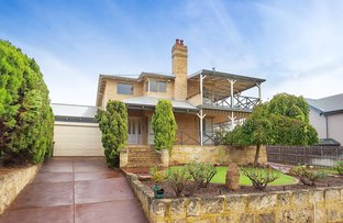 Picture of 177 Petra Street, East Fremantle WA 6158