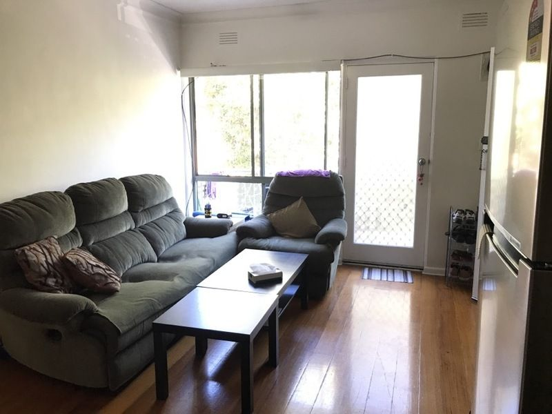 11/115 Victoria Road, Hawthorn VIC 3122, Image 0