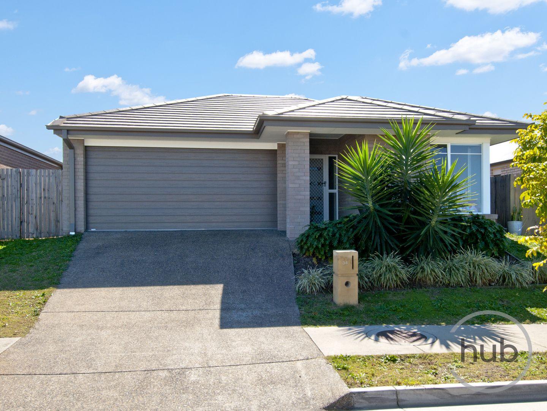 34 Baspa Street, Holmview QLD 4207, Image 0