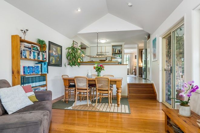 Picture of 28 Tallowood Crescent, BYRON BAY NSW 2481