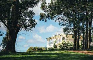 Picture of Kia-Ora Lane, Kangaloon NSW 2576