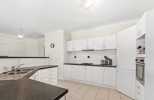 Picture of 53 CARNEY CIRCUIT, Redbank Plains QLD 4301