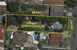 Picture of 15 Townsend Street, Condell Park NSW 2200