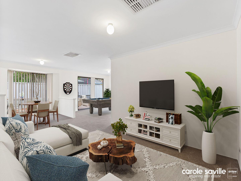 3 Bonnievale Terrace, Wanneroo WA 6065, Image 0
