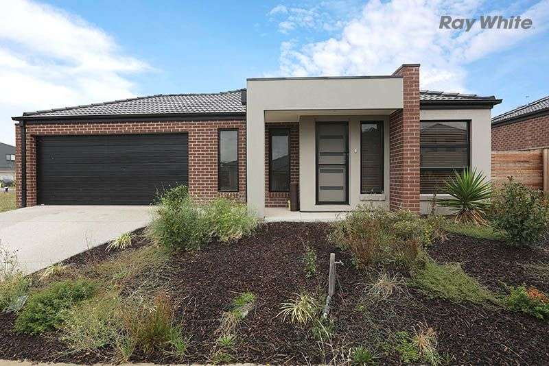 7 Florentino Parade, Point Cook VIC 3030, Image 0
