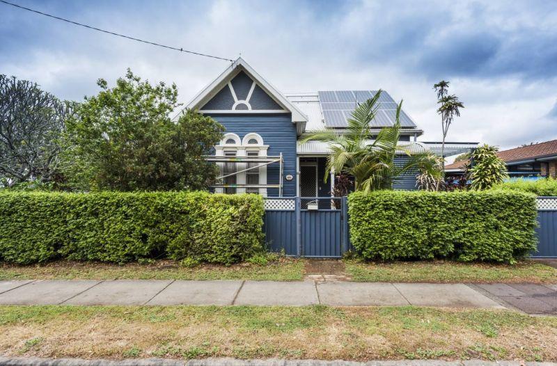 66 Queen Street, Grafton NSW 2460, Image 1