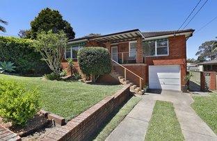 20 Betham Place, Kirrawee NSW 2232