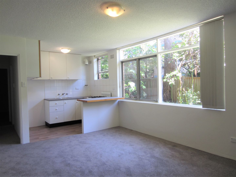 3/1 Eric Road, Artarmon NSW 2064, Image 1