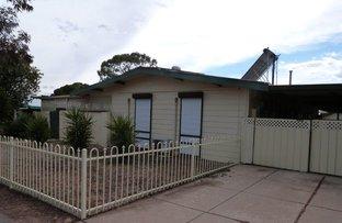 67 Edinburgh Terrace, Port Augusta SA 5700
