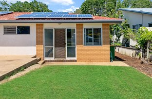 Picture of 1/24 Suller Street, Caloundra QLD 4551