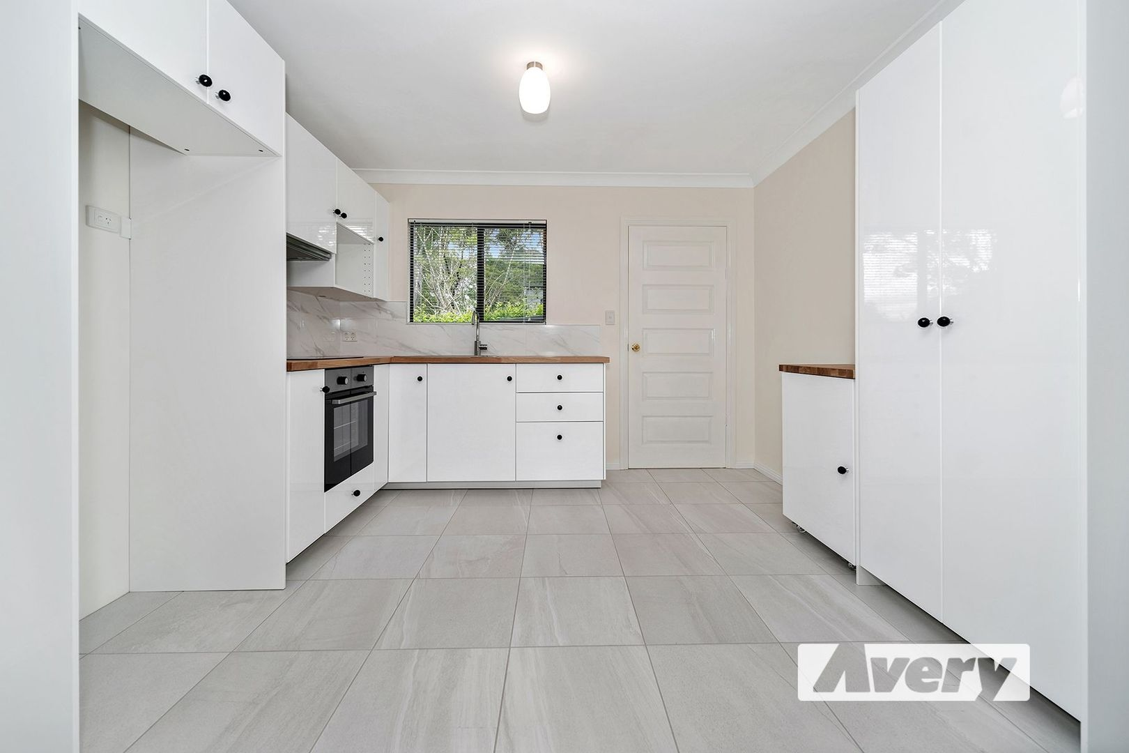 219A Coal Point Road, Coal Point NSW 2283, Image 2