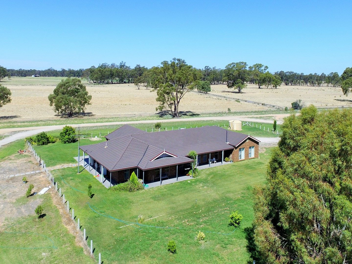 66 Gonn Ave, Murrabit VIC 3579, Image 0