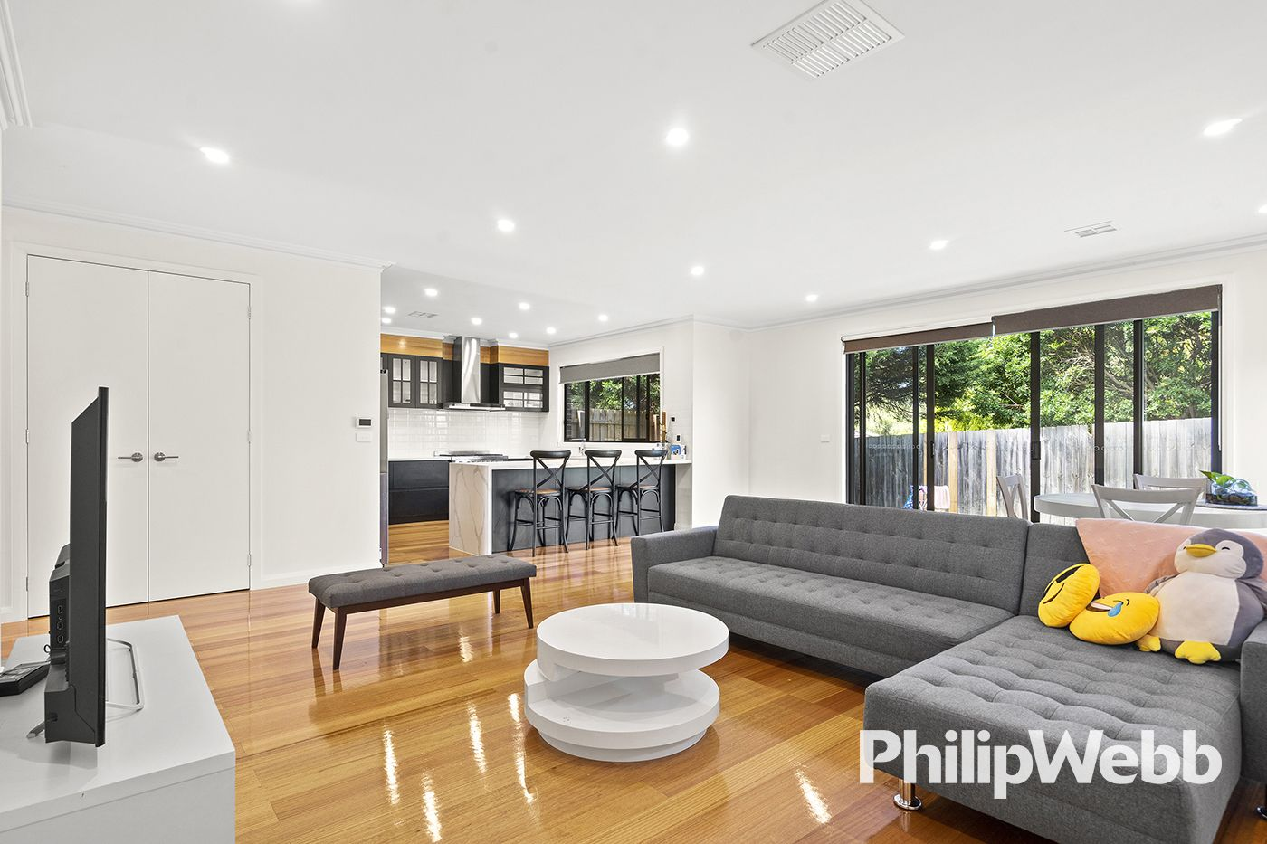 46 Valkyrie Crescent, Ringwood VIC 3134, Image 1