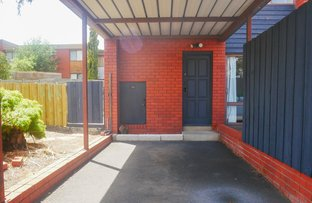 Picture of 15/2 Clifford Court, Howrah TAS 7018