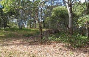 Picture of 44 JINGELLA AVENUE, Russell Island QLD 4184